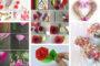 Καταπληκτικοί, φρέσκοι τρόποι για να σχεδιάσετε ένα μποέμ σαλονάκι