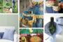 Ο πιο Εύκολος DIY τρόπος να μεταφέρετε την αγαπημένη σας φωτογραφία στην κούπα του καφέ σας
