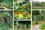 32 Απολαυστικές ιδέες διακόσμησης καλοκαιρινής βεράντας