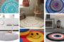 Ανανεώστε το σπίτι σας με την πιο μοδάτη πρόταση για το βάψιμο του τοίχου σας