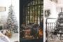 Αξιολάτρευτες Χριστουγεννιάτικες ιδέες διακόσμησης για την κρεβατοκάμαρα σας