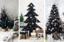 50 DIY ιδέες για πρωτότυπη διακόσμηση με Χριστουγεννιάτικες μπάλες