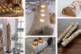 Deco trend: Μικρά DIY πλεκτά πουφ έπιπλα ως διακόσμηση στο σπίτι